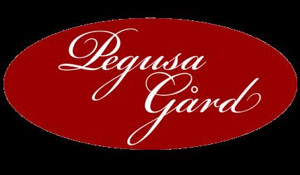 Pegusa Gård